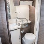 autocaravana mclouis mc4 872 lavabo wc