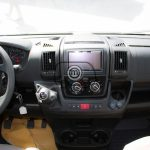 autocaravana mclouis mc4 872 salpicadero