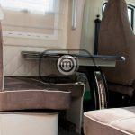 autocaravana mclouis mc4 873 comedor