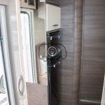 autocaravana mclouis mc4 873 frigorifico
