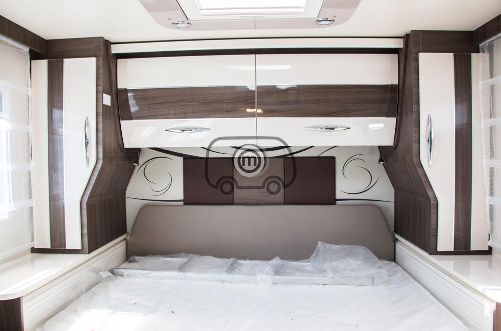 autocaravana mclouis mc4 879 camas