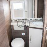 autocaravana mclouis mc4 879 lavabo wc
