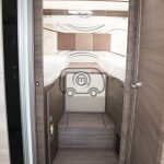 autocaravana mclouis nevis 870 camas gemelas