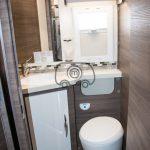 autocaravana mclouis nevis 870 wc lavabo