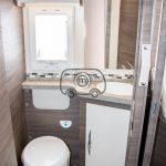 autocaravana mclouis nevis 873 lavabo wc