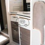 autocaravana mclouis nevis 873 muebles cocina