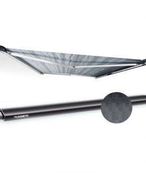 KIT-Toldo-PR2000-375cm-Black-Ducato-X250-X290-dometic