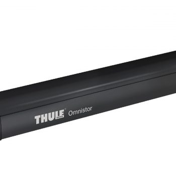 Toldo Thule 4900 260 BlackAdaptador PSA Traveller