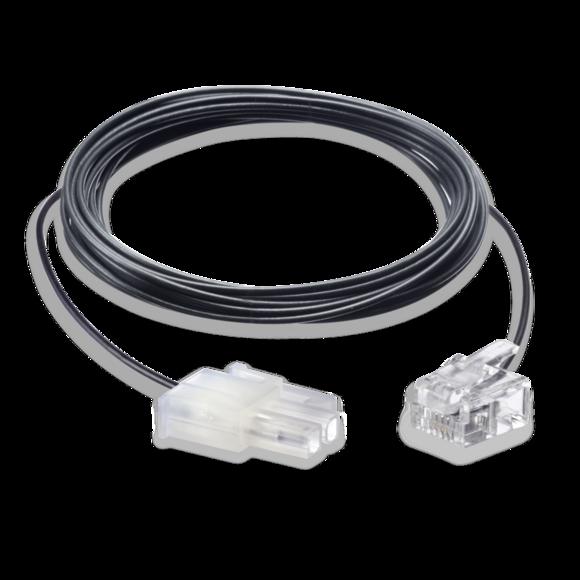 dometic_Cable-eStore-MPC-01_9600000443