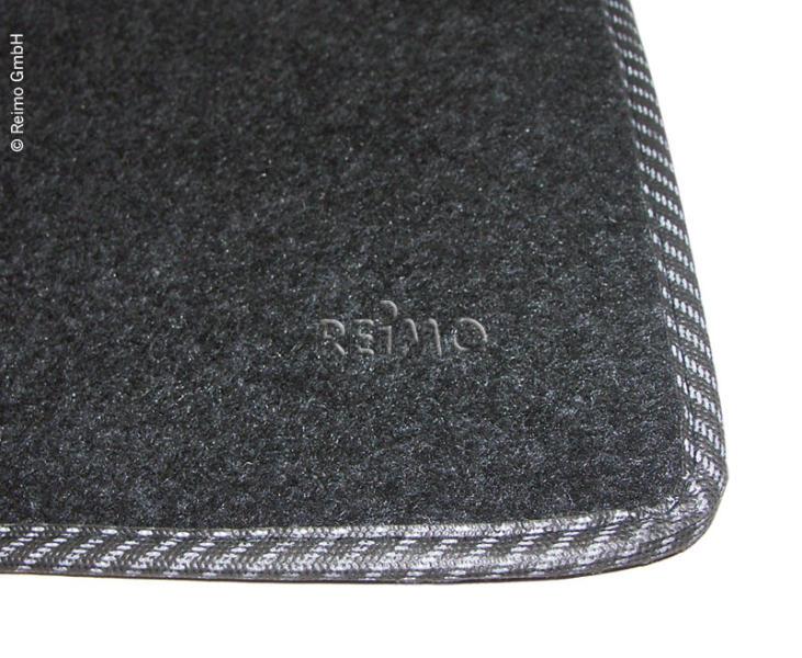alfombra cabina basic mercedes vito