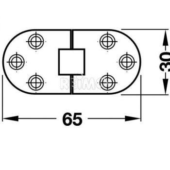 A532192