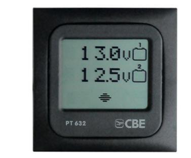A85300
