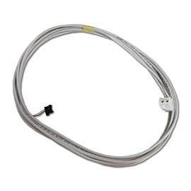 Cable sonda de agua sucia Nordelettronica