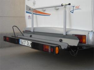 APU02M1