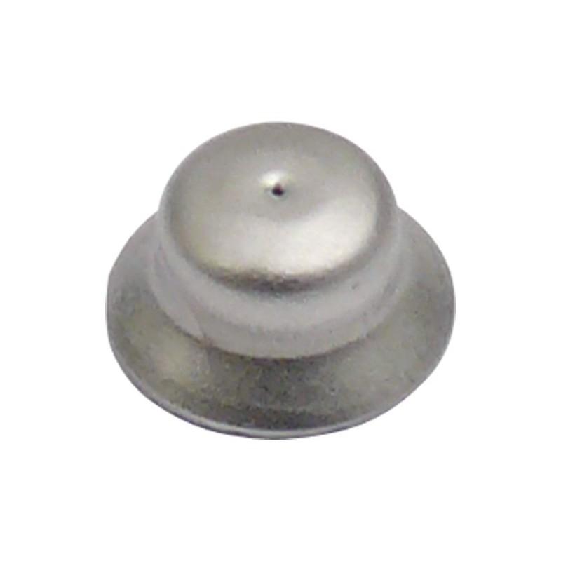 Boquilla Inyector KZ16 Dometic 289048311