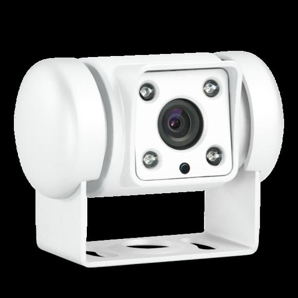 Camara PerfectView CAM 45W NAV 9600000526