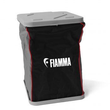 Cubo Basura Pack Waste New Fiamma 08202 01jpg