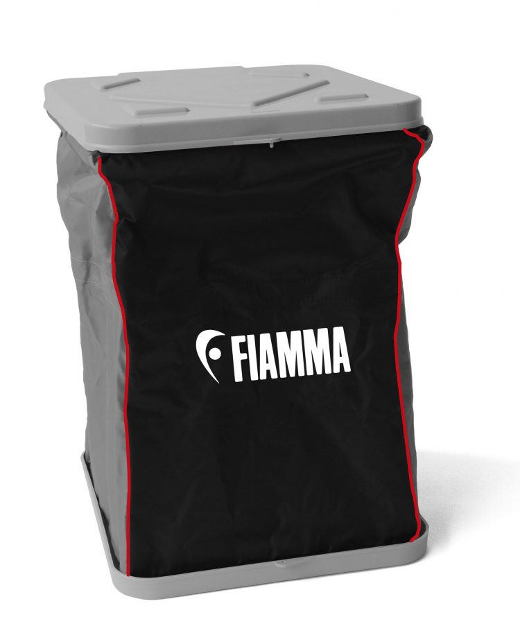 Cubo Basura Pack Waste New Fiamma 08202 01jpg