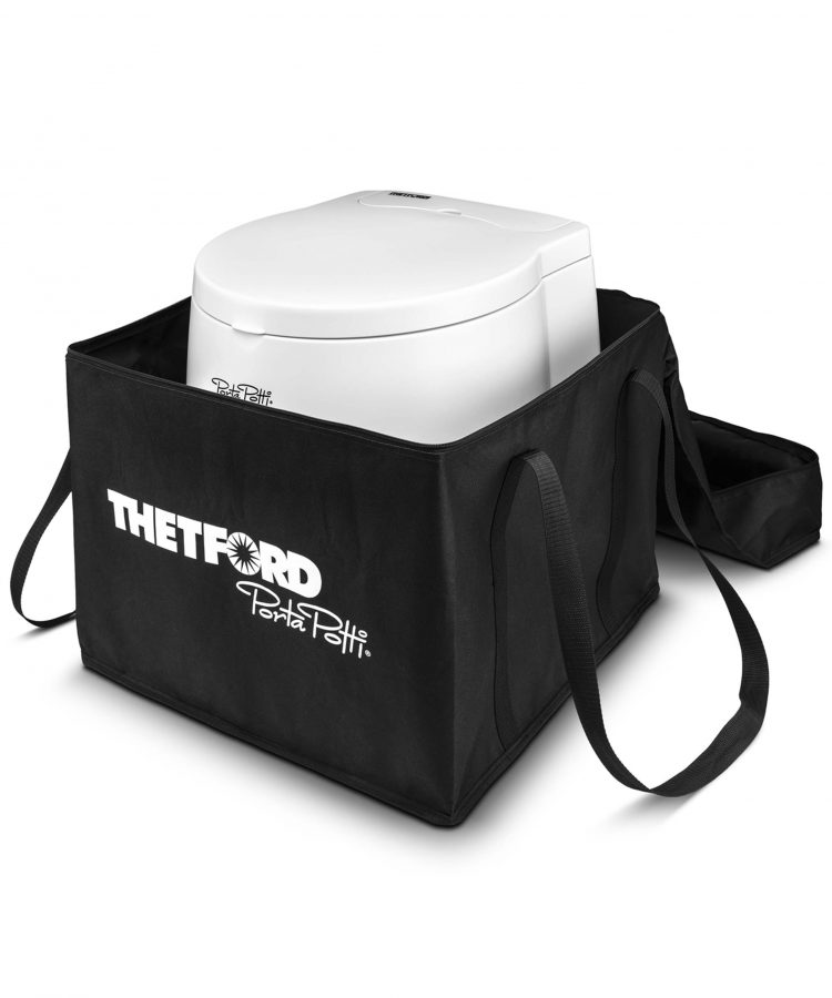 Funda Porta Potti Carry Bag Thethford