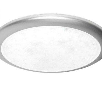 Lampara LED 12V Mini Slim Down Light 69mm H96mm