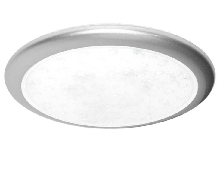 Lampara LED 12V Mini Slim Down Light 69mm H96mm