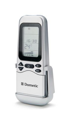 Mando aire acondicionado Dometic 386520073