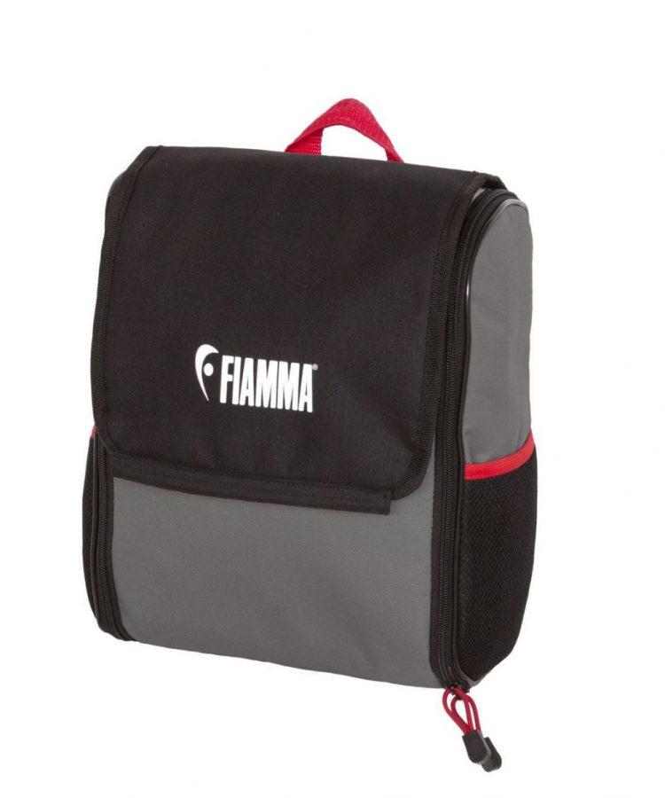 PACK ORGANIZER ASEO Fiamma 07512 01