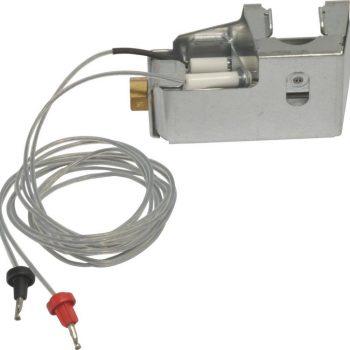 Quemador gas CBS2 DN16 MES AES Dometic 289060495.