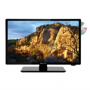 TV LED HD ULTRA COMPACT 18.5 47 CM INOVTECH