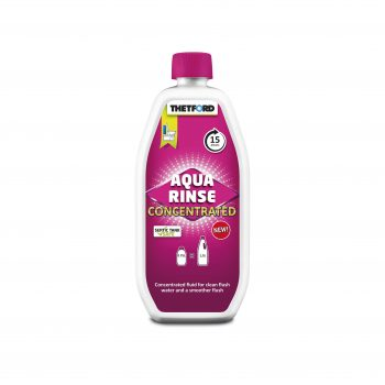 Thetford Aqua Rinse Concentrated 750 ml