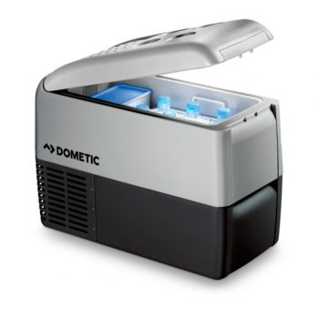 dometic coolfreeze cf26 9600005341