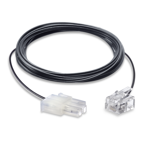 dometic Cable eStore MPC 01 9600000443 47671 11