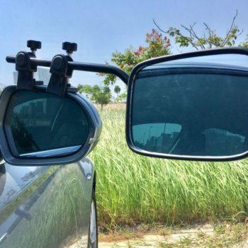espejos retrovisores caravana super steady