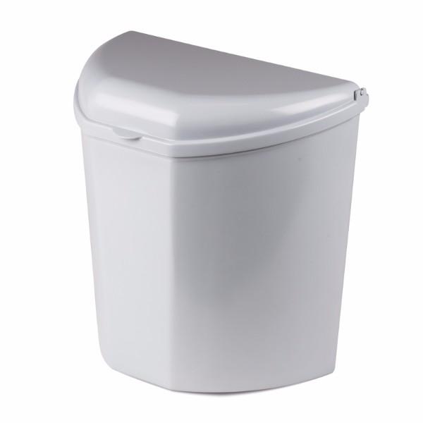 papelera Dustie XL Bin Kampa