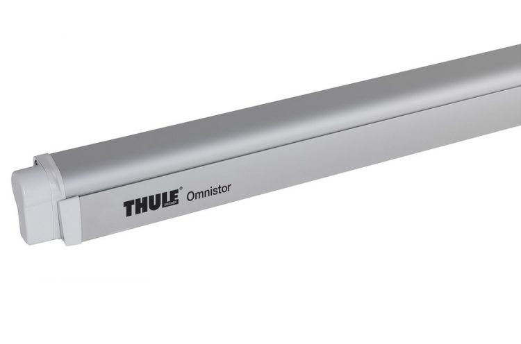 toldo ligero thule omnistor gris 4900 400x250
