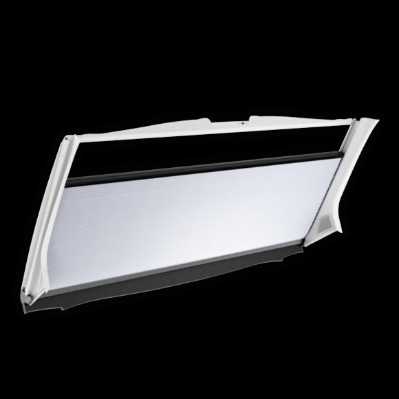 FP 300 oscurecedor dometic ducato 250 290