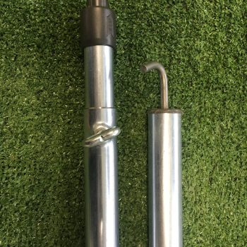 K243000ZZA Tubo Techo Prenox A1