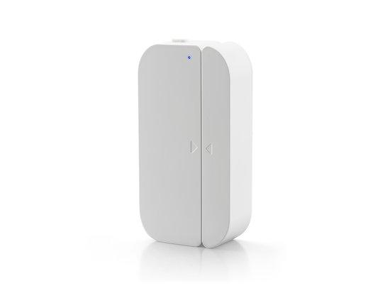 hws101 Caliber Sensor puerta ventana Wifi
