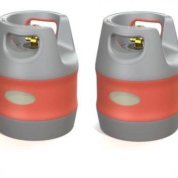 KIT-2-BOTELLAS-GLP-10-LITROS-Autocaravana