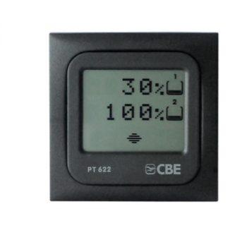 PANEL-DE-CONTROL-AGUAS-DIGITAL-CBE-PT622