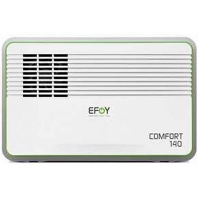 Pila-Combustible-EFOY-COMFORT-140-Ah