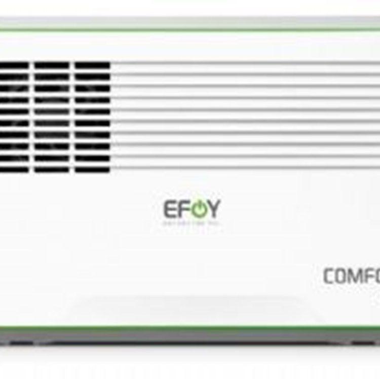 Pila-Combustible-EFOY-COMFORT-80-Ah