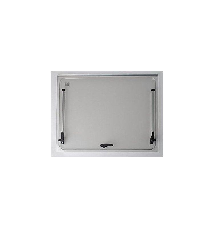 cristal dometic 500 x 450 mm cristal recambio ventana s4 autocaravana furgoneta camper caravana