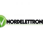 logo nordelettronica