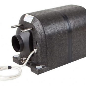 Boiler-Elgena-Nautic-Compact-Air-10L-230V-500W-con-intercambiador