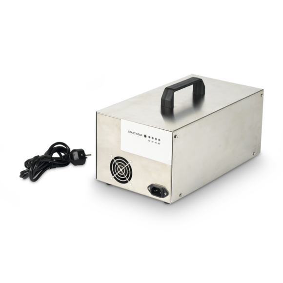 Ca??n-Generador-de-ozono-Dometic-OZ1000-12V-Waeco
