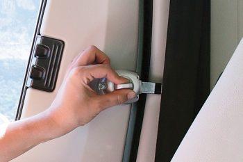 cierre-Safe-Door-Guardian-Ducato-desde-09-2009-Fiamma