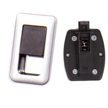 Cierre-de-puerta-armario-camper-36x59-mm-cromado-negro