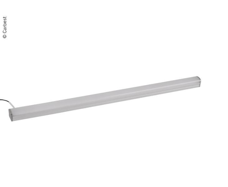 Lámpara-de-línea-LED-de-40-cm-5-vatios-aluminio