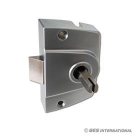Cuadradillo manilla puerta 7 mm 2